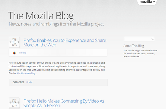 cms-wordpress-mozilla