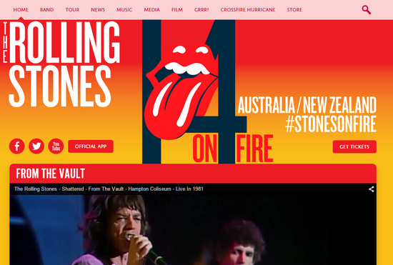 cms-wordpress-rolling-stones