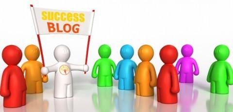 устранение ошибок упешного блоггера