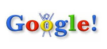 интересные факты о гугл