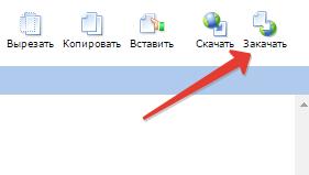 установим wordpress
