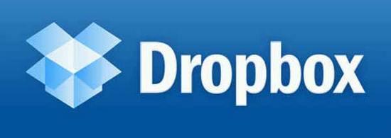 Dropbox облачный сервис