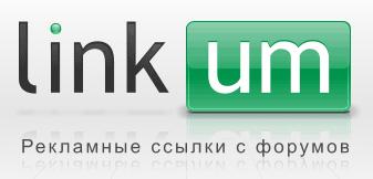 linkum заработок на подписях