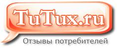 заработать на отзывах tutux ru