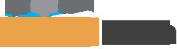 logo smmlaba