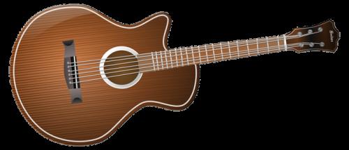 хочу новую гитару