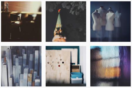 картинки для instagramm