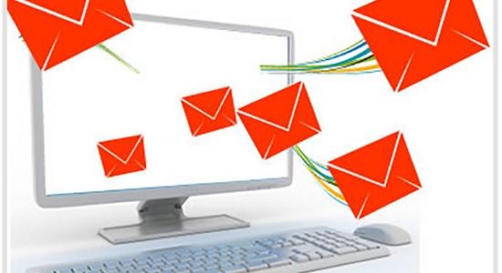выводы про email маркетинг