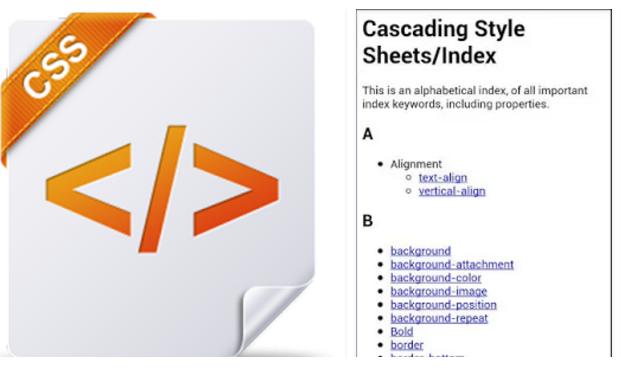 учебник по html