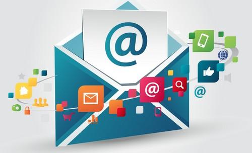 цели email рассылки