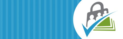 Paid Memberships Pro плагин для организации платного доступа