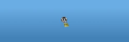 WP-Members плагин для организации платного доступа