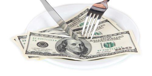 рецепты за деньги в декрете