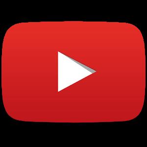 заработок в декрете на YouTube
